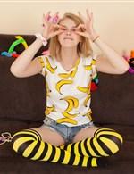 Alisha (AmourAngels / ShowyBea