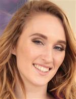 Victoria Gracen