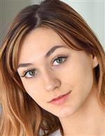 Ana Rose / Hana (FTV)