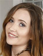 Brielle Woods