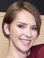 Natalie Porkman