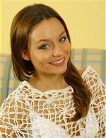 Carla (OnlyCarla)