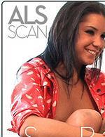 ALS-SCAN