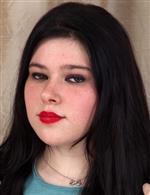 Abigail ATK-Hairy