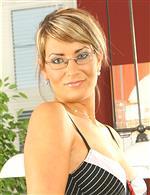 Abigail OlderWomen