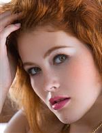 Adel ShowyBeauty   Vanessa WowGirls   Adel C Met-Art   Heidi Romanova