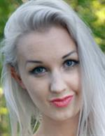 Adelina White