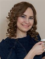 Adelis Shaman   Veronica Mature.NL