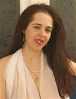 Adina 36E SiliconeFree