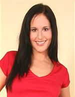 Adriana ATK-Hairy   Petra Karups PC