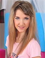 Adrianne WetAndPissy   Elly Justin EvasGarden