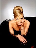 Adrienne Barsi aka Adry top-erotic-nude