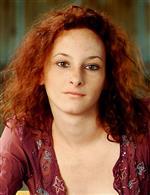 Aimee KarupsHA   ATK Premium   Taneka Domai   Avery Lusted
