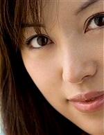 Akane Nagase - Incredibly Hot Japanese Model