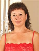 Alannha, prev. Alannah AllOver30   Kitten Karups OW   Joni OlderWomen