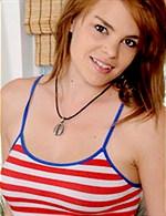Alena Smile