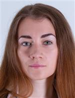 Alesika ATK Hairy
