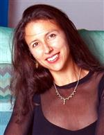 Alessandra AuntJudys