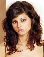 Alessia Karups