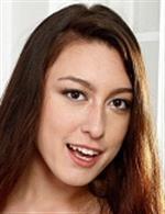 Alexa Raye   Lexis Marie