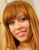 Alexandra SimWise