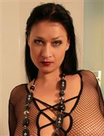 Alexandra Sokova BigTitsGlamour   Sarah 36G DivineBreasts