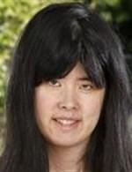 Alexandra Wu