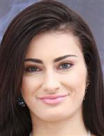 Alexi Star   Nita Star   Sophia Deville