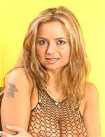 Alexia AllOver30