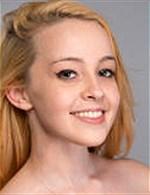 Alexia Gold ATK   Lexxi Starr