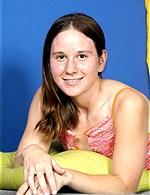 Alexia Karups