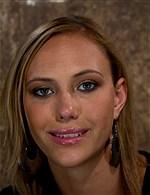 Alexia Rae