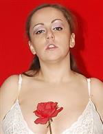 Alice Cortesi