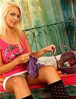 Alice Saint KarupsPC   Monica BitchStop   CandidLooks   CzechAV
