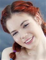 Alice Taylor   Lovenia Lux