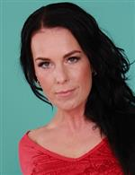 Alicia Karups OW