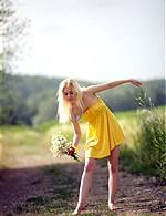 Alina #4 AmourAngels