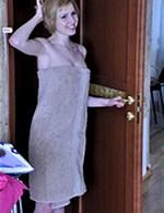 Alina ePantyhoseLand