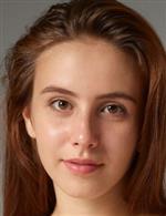 Alisa I Femjoy   Jessica Albanka