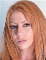 Alison De Vore