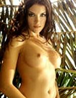 Alison Dupri