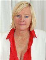 Allover30 Sabine  Mature.EU Sabine W.