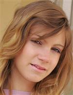 Ally Nubiles aka StrawberrySandy Eva G. MET
