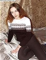 Alona 18Eighteen   Olyona Karups
