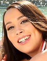 Alycia Starr   Alicia Star