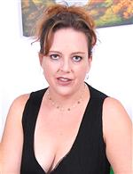 Alyssa Allover30