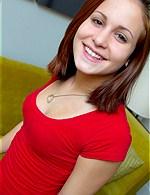 Alyssa Cosmid