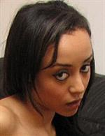 Alyssa Divine   Alyssa Devine