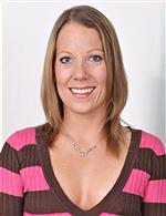 Alyssa Dutch AuntJudys   AllOver30