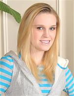 Amanda Bryant